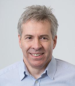Phil Scott